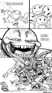 Hey Internet Meme - hey internet by zajabys99 meme center