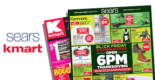 sears kmart more black friday ad 2016 posted blackfriday fm
