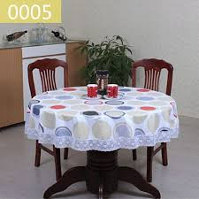 Kitchen Table Sales by Popular Table Sales Pvc Buy Cheap Table Sales Pvc Lots From China