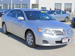 2011 for sale best 25 2011 toyota camry ideas on 2015 toyota camry