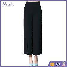 ladies pants ladies pants suppliers and manufacturers at alibaba com