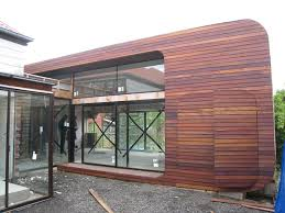 wood paneling exterior wood veneer end panels best house design wood veneer panels the