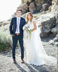 grooms wedding attire best 25 groom attire ideas on wedding groom attire