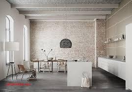 idee deco mur cuisine carrelage pour cuisine mural pour idees de deco de cuisine élégant