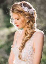for weddings hairstyles with braids for weddings fashion by fashion