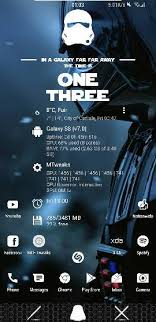 wars themes for android starwars theme android forums at androidcentral