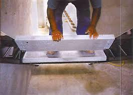 Precast Concrete Stairs Design Designs Commercial Concrete Products