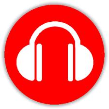 copyleft apk copyleft mp3 downloader 1 30 apk apk