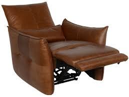 Armchair Recliner Armchair Recliner Finelymade Furniture