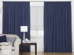 Thermal Curtains For Winter Why You Should Buy Thermal Curtains For Winter At Home With