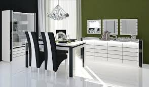 cuisine noir laqué pas cher cuisine noir laque pas cher meuble cuisine laque ou acrylique com