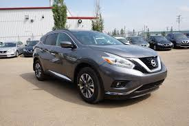 nissan murano bluetooth audio new 2017 nissan murano awd sv navigation gps bluetooth back up