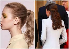 Einfache Frisuren Selber Machen Offene Haare by 22 Einfache Frisuren Selber Machen Bob Frisuren