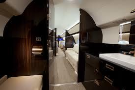 Gulfstream G650 Interior 2016 Gulfstream G650 6198 For Sale Specs Price Aso Com