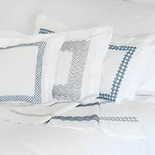 Organic Duvet Cover King Sleep Sweeter With These 10 Organic Sheets U0026 All Natural Bedding