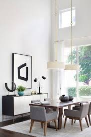 The Dining Rooms Get 20 Dining Room Console Ideas On Pinterest Without Signing Up