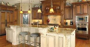 home depot all wood kitchen cabinets kitchen cabinet stain colors from home depot the interior