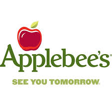 applebee s gift cards applebee s apple gift cards configuration asin e