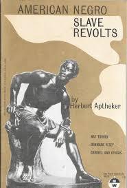 buy rebels against slavery american slave revolts 1996 scholastic