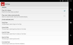amazon com musictube for youtube music u0026 vevo appstore for android