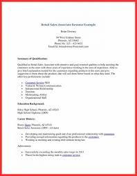 Sales Associate Objective Resume Top Quality Lpn Resume Sample Writing Se Peppapp