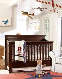 29 best airplane nursery images on pinterest airplane nursery
