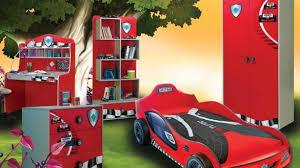 disney cars bedroom disney cars furniture ebay modern bedroom throughout thesoundlapse com