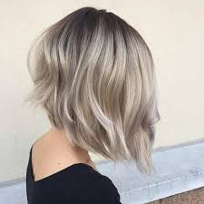 long in the front short in the back women haircuts best 25 long graduated bob ideas on pinterest graduated bob