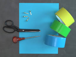 13 fun and easy rainy day crafts today u0027s parent