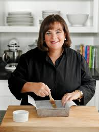 Ina Garten Book Ina Garten Behind The Scenes Ina Garten Food Network