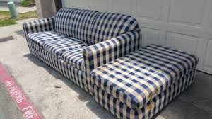 Cheap Sofas In San Diego Furniture Removal San Diego Fred U0027s Junk Removal