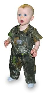 kids usa mossy oak up camo kids overall made in usa american made
