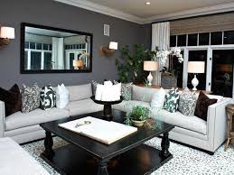 decorating a livingroom awesome decorating a livingroom pictures liltigertoo