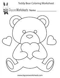 color worksheet for preschool color worksheet for preschool