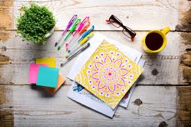 coloring books for adults 8 benefits of coloring reader u0027s digest