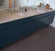 Custom Furniture And Cabinets Los Angeles Ultra Countertops U2013 Solid Surface And Quartz Products