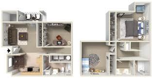 three bedroom apartments for rent 3 bdrm 2 bath apartment rentals tucson stargate west