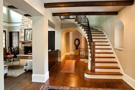 New Stairs Design New Buckhead Home Stair Stairs Designed And Constructed By