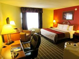 Comfort Inn Annandale Va Comfort Inn University Center Updated 2017 Prices U0026 Hotel
