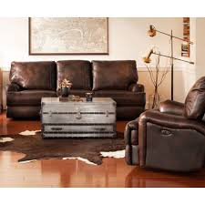 Big Lots Sofas by Chair Furniture Sectional Sofas With Recliners Big Lots Sofa Round