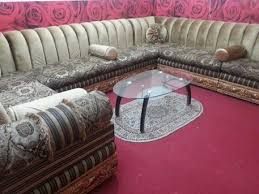 Used Sofa Set For Sale by Sofa Majlis For Sale Buy U0026 Sell Used Furniture In Jeddah Al