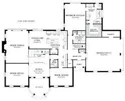 minecraft building floor plans modern house blue prints modern house blueprints with scale stick