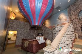 Room Best Themed Hotel Rooms by Best Western Fireside Inn Kingston Oyster Com Review