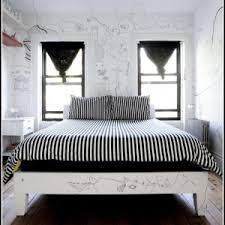 möbel martin schlafzimmer möbel martin schlafzimmer komplett schlafzimmer house und