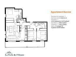location 3 chambres location ski vaujany appartement narcisse 7 9 personnes 3 chambres