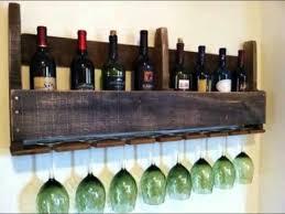 wine rack design ongpl home