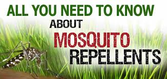 the best mosquito repellent ultimate guide u2022 mosquitofixes