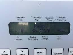 350 kw katolight generator tier 2 12 lead reconnectable 1 3