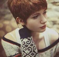 how to cut pixie cuts for thick hair 15 pixie cuts for thick hair short hairstyles 2016 2017 most