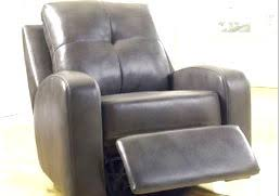 Black Chair And A Half Design Ideas Big Black Chair And A Half Design Ideas 47 In Noahs Hotel For Your